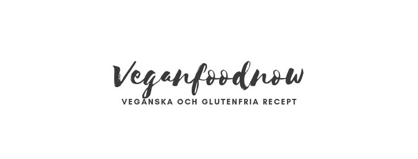Veganfoodnow